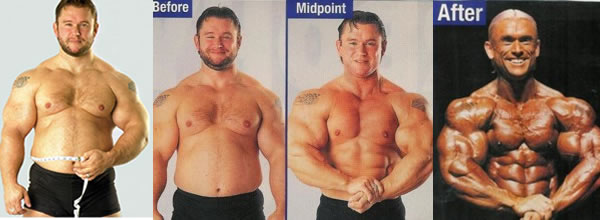 lee_priest_off_season01.jpg